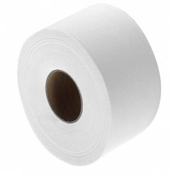 Туалетная бумага Стандарт mini, 1-сл., 200м. Арт. Т-0020