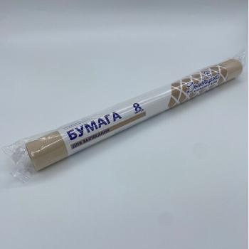 Презервативы «Контекс» 3шт. С точками