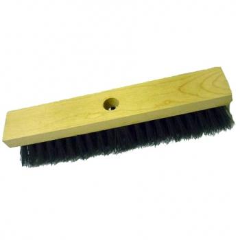 Швабра на деревянной основе 5 рядная (без нарезки)