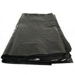 Мешки для мусора ПВД 240л. 100*125 65мкм