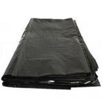 Мешки для мусора ПВД 240л. 100*125 80мкм