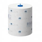 Полотенца бумажные Tork Matic Advanced, 150 м. Арт. 290067