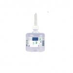 Мыло-гель жидкое Tork Premium для тела и волос, 475 мл. Арт. 421602
