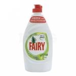 """Жидкость для посуды """"Fairy"""" (ФЕЙРИ) 450 мл Яблоко"""