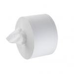 Туалетная бумага Tork SmartOne, 2-сл., 207 м. Арт. 472242