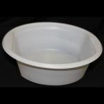 Миска для супа 0,5 л, 50 шт.