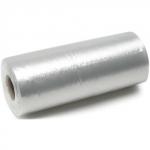 Пакет фасовочный ПНД 30*40 10мкм, 500 шт в рулоне