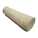 Нетканное полотно «Неткол» шир. 0,78м, рулон 100м 160гр/м2 ПЛОТНЫЙ