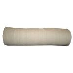 Нетканное полотно «Неткол» шир. 1,56м, рулон 100м 160гр/м2 ПЛОТНЫЙ