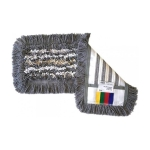 Моп для мытья пола Vileda Трио КомбиСпид 50 см арт. 524823
