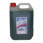 Чистящее средство для плит «АДРИЭЛЬ» 5 л