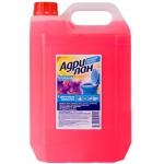 Чистящее средство универсальное «АДРИЛАН» 5 л
