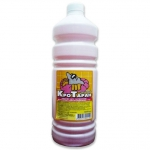Средство чистящее «КРОТАРАН» 1л