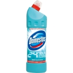 Чистящее средство «ДОМЕСТОС» 500 мл Атлантика