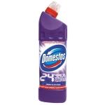 Чистящее средство «ДОМЕСТОС» 1 л Лаванда