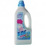 Отбеливатель БОС 1,2 л (жидкий)