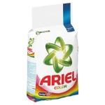 "СМС ""Ariel"" Ариэль автомат Колор, 3 кг"
