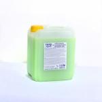"""Крем-мыло """"Help"""" Зеленый чай, 5 кг"""
