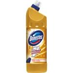 Чистящее средство «ДОМЕСТОС» 1 л Ультра Блеск