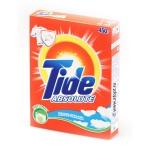 """СМС """"Tide"""" Тайд автомат Альпийская свежесть, 450 г."""
