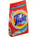 """СМС """"Tide"""" автомат Альпийская свежесть, 6 кг"""