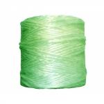 Шпагат зеленый 1.0 ТЕКС 1600