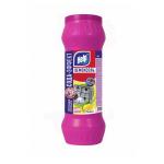 Перчатки из латекса «PACLAN» Professional размер М