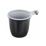 Чашка кофейная «Упакс Унити» 200 мл., 50 шт
