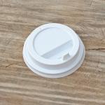 Крышка для стакана картонного 80 мм