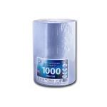 Бумага протирочная СИБ 2.3.6 1000 листов 360 м