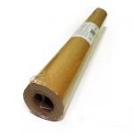 Бумага для выпечки / пергамент Bakery Line 25 м * 38 см