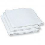 Вафельное полотенце 40х80, 130 гр/м