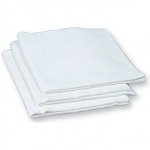 Вафельное полотенце 45х80, 240 гр/м