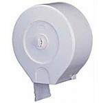 """Диспенсер для туалетной бумаги """"Optima"""". Арт. FD-325."""