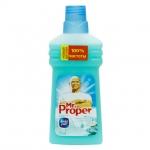 """Средство чистящее """"Мистер Пропер"""" Горный Ручей, 500 мл"""