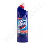 Чистящее средство «ДОМЕСТОС» 1 л Кристальная чистота