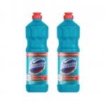 Чистящее средство «ДОМЕСТОС» 1 л Эффективное очищение