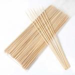 Шашлычные палочки 30 см 100 шт
